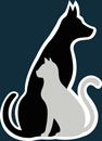 Precious Paws Animal Rescue logo