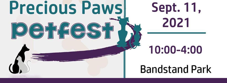 PPAR PetFest 2021